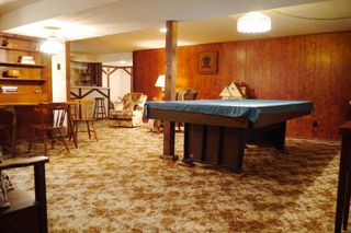 Photo 7: 47 Fordham Bay in Winnipeg: Fort Richmond Single Family Detached for sale (South Winnipeg)  : MLS®# 1519940