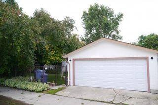 Photo 10: 47 Fordham Bay in Winnipeg: Fort Richmond Single Family Detached for sale (South Winnipeg)  : MLS®# 1519940