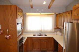 Photo 4: 47 Fordham Bay in Winnipeg: Fort Richmond Single Family Detached for sale (South Winnipeg)  : MLS®# 1519940