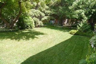 Photo 8: 47 Fordham Bay in Winnipeg: Fort Richmond Single Family Detached for sale (South Winnipeg)  : MLS®# 1519940