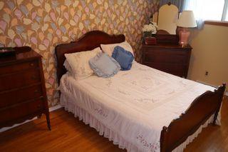 Photo 6: 47 Fordham Bay in Winnipeg: Fort Richmond Single Family Detached for sale (South Winnipeg)  : MLS®# 1519940