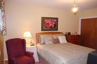 Photo 5: 47 Fordham Bay in Winnipeg: Fort Richmond Single Family Detached for sale (South Winnipeg)  : MLS®# 1519940