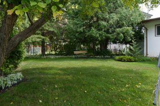 Photo 9: 47 Fordham Bay in Winnipeg: Fort Richmond Single Family Detached for sale (South Winnipeg)  : MLS®# 1519940