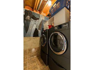 Photo 17: # 5 21550 CHERRINGTON AV in Maple Ridge: West Central Condo for sale : MLS®# V1133707