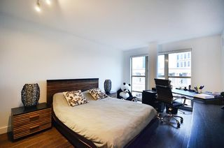 Photo 6: PH1408 819 HAMILTON STREET in Vancouver: Downtown VW Condo for sale (Vancouver West)  : MLS®# R2023277