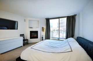 Photo 7: PH1408 819 HAMILTON STREET in Vancouver: Downtown VW Condo for sale (Vancouver West)  : MLS®# R2023277