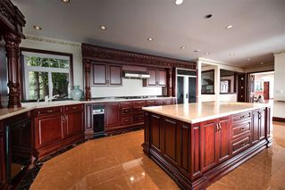 Photo 8: 690 FAIRMILE ROAD in West Vancouver: British Properties House for sale : MLS®# R2045740