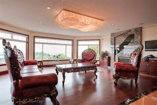 Photo 4: 690 FAIRMILE ROAD in West Vancouver: British Properties House for sale : MLS®# R2045740