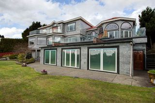 Photo 17: 690 FAIRMILE ROAD in West Vancouver: British Properties House for sale : MLS®# R2045740