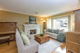 Photo 46: 10111 LAWSON DRIVE in Richmond: Steveston North House for sale : MLS®# R2042320