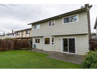 Photo 37: 10111 LAWSON DRIVE in Richmond: Steveston North House for sale : MLS®# R2042320