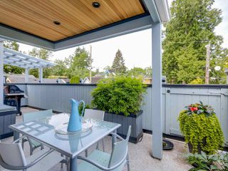 Photo 9: 3465 W 30TH AVENUE in Vancouver: Dunbar House for sale (Vancouver West)  : MLS®# R2074371