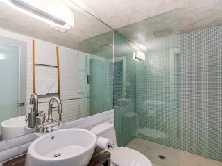 Photo 7: 3465 W 30TH AVENUE in Vancouver: Dunbar House for sale (Vancouver West)  : MLS®# R2074371