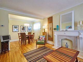 Photo 4: 8 Southridge Ave in Toronto: Danforth Village-East York Freehold for sale (Toronto E03)  : MLS®# E3683506