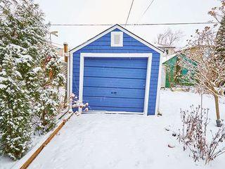 Photo 20: 8 Southridge Ave in Toronto: Danforth Village-East York Freehold for sale (Toronto E03)  : MLS®# E3683506