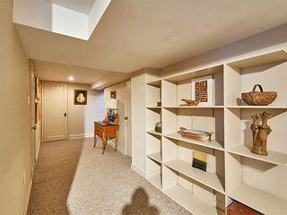 Photo 16: 8 Southridge Ave in Toronto: Danforth Village-East York Freehold for sale (Toronto E03)  : MLS®# E3683506