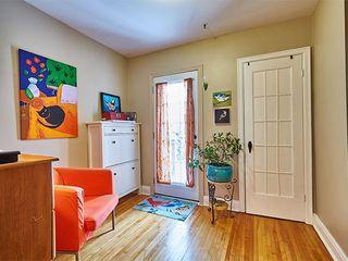 Photo 10: 8 Southridge Ave in Toronto: Danforth Village-East York Freehold for sale (Toronto E03)  : MLS®# E3683506