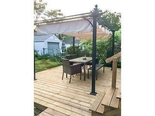 Photo 19: 8 Southridge Ave in Toronto: Danforth Village-East York Freehold for sale (Toronto E03)  : MLS®# E3683506