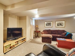 Photo 17: 8 Southridge Ave in Toronto: Danforth Village-East York Freehold for sale (Toronto E03)  : MLS®# E3683506