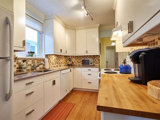 Photo 7: 8 Southridge Ave in Toronto: Danforth Village-East York Freehold for sale (Toronto E03)  : MLS®# E3683506