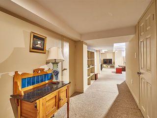 Photo 14: 8 Southridge Ave in Toronto: Danforth Village-East York Freehold for sale (Toronto E03)  : MLS®# E3683506