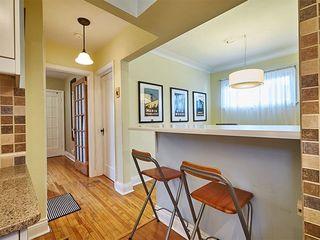 Photo 6: 8 Southridge Ave in Toronto: Danforth Village-East York Freehold for sale (Toronto E03)  : MLS®# E3683506