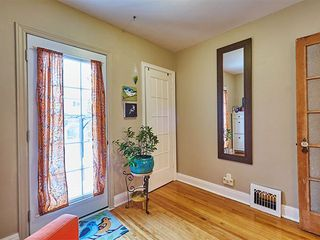Photo 11: 8 Southridge Ave in Toronto: Danforth Village-East York Freehold for sale (Toronto E03)  : MLS®# E3683506
