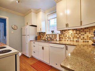 Photo 9: 8 Southridge Ave in Toronto: Danforth Village-East York Freehold for sale (Toronto E03)  : MLS®# E3683506