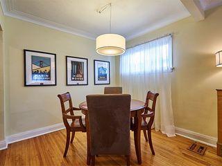 Photo 5: 8 Southridge Ave in Toronto: Danforth Village-East York Freehold for sale (Toronto E03)  : MLS®# E3683506