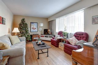 Photo 16: 5390 PARKER STREET in Burnaby: Parkcrest House for sale (Burnaby North)  : MLS®# R2137513