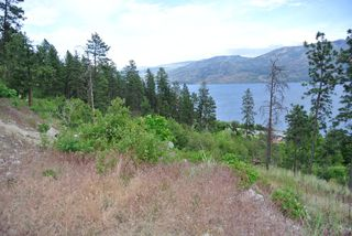 Photo 2: 5165 MacNeil Court: Peachland Vacant Land for sale (Central Okanagan)  : MLS®# 10111609