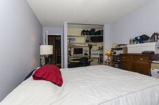 Photo 6: 304 1515 E 5TH AVENUE in Vancouver: Grandview VE Condo for sale (Vancouver East)  : MLS®# R2147147