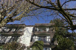 Photo 17: 304 1515 E 5TH AVENUE in Vancouver: Grandview VE Condo for sale (Vancouver East)  : MLS®# R2147147