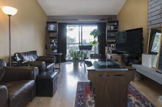 Photo 2: 304 1515 E 5TH AVENUE in Vancouver: Grandview VE Condo for sale (Vancouver East)  : MLS®# R2147147