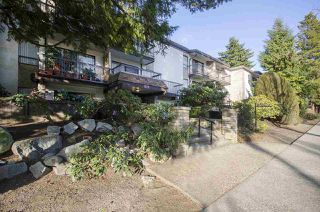 Photo 18: 304 1515 E 5TH AVENUE in Vancouver: Grandview VE Condo for sale (Vancouver East)  : MLS®# R2147147