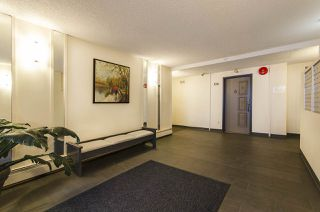 Photo 15: 304 1515 E 5TH AVENUE in Vancouver: Grandview VE Condo for sale (Vancouver East)  : MLS®# R2147147