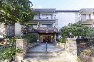 Photo 19: 304 1515 E 5TH AVENUE in Vancouver: Grandview VE Condo for sale (Vancouver East)  : MLS®# R2147147