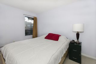 Photo 7: 304 1515 E 5TH AVENUE in Vancouver: Grandview VE Condo for sale (Vancouver East)  : MLS®# R2147147