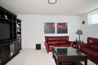Photo 13: 310 1465 PARKWAY BOULEVARD in Coquitlam: Westwood Plateau Townhouse for sale : MLS®# R2260594