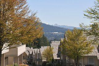 Photo 15: 310 1465 PARKWAY BOULEVARD in Coquitlam: Westwood Plateau Townhouse for sale : MLS®# R2260594