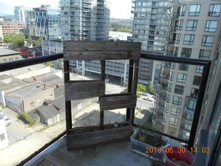 Photo 9: 1203 838 AGNES STREET in New Westminster: Downtown NW Condo for sale : MLS®# R2277288