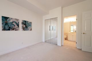 Photo 13: 306 5835 HAMPTON PLACE in Vancouver: University VW Condo for sale (Vancouver West)  : MLS®# R2291609