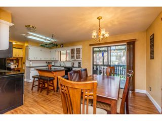 Photo 17: 32232 Pineview Avenue in Abbotsford: Abbotsford West House for sale