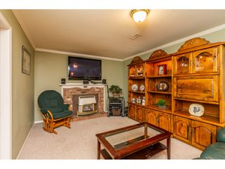Photo 35: 32232 Pineview Avenue in Abbotsford: Abbotsford West House for sale