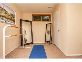 Photo 29: 32232 Pineview Avenue in Abbotsford: Abbotsford West House for sale