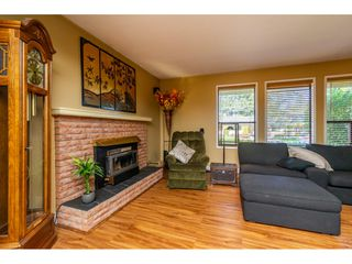 Photo 12: 32232 Pineview Avenue in Abbotsford: Abbotsford West House for sale