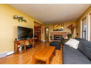 Photo 9: 32232 Pineview Avenue in Abbotsford: Abbotsford West House for sale