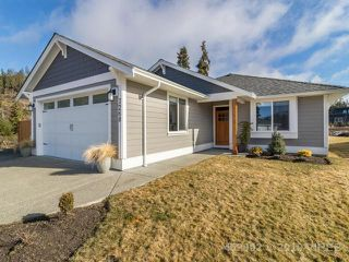 Photo 2: 7268 LAKEFRONT DRIVE in LAKE COWICHAN: Z3 Lake Cowichan House for sale (Zone 3 - Duncan)  : MLS®# 452002