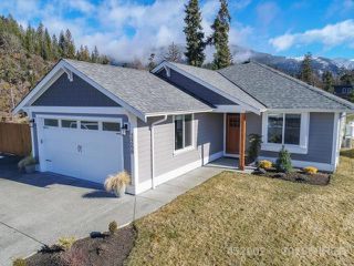 Photo 25: 7268 LAKEFRONT DRIVE in LAKE COWICHAN: Z3 Lake Cowichan House for sale (Zone 3 - Duncan)  : MLS®# 452002