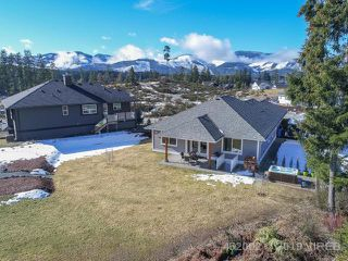 Photo 27: 7268 LAKEFRONT DRIVE in LAKE COWICHAN: Z3 Lake Cowichan House for sale (Zone 3 - Duncan)  : MLS®# 452002